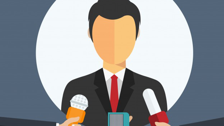 Public Speaking-How to Size Up Your Public Speaking Audience