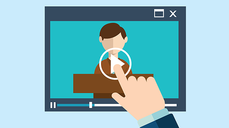 Sales Training: You Can Explode Your Sales with Online Video
