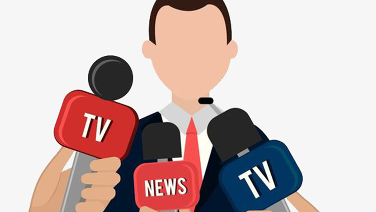 Media Training Tutorial | Media Training Interview Protection Plan | Simpliv