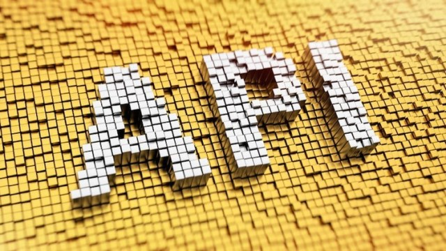 API Design Patterns and Best Practices | C# Tutorial for Beginners | Simpliv