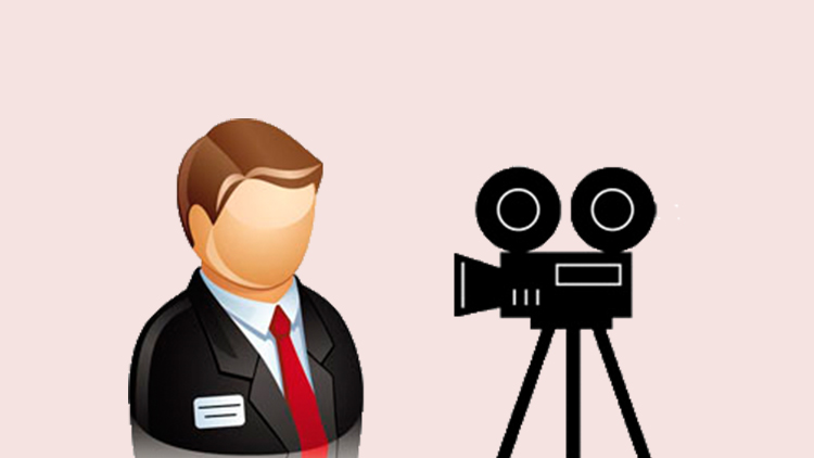 Public Relations: Become a Media Star by Pitching with Video