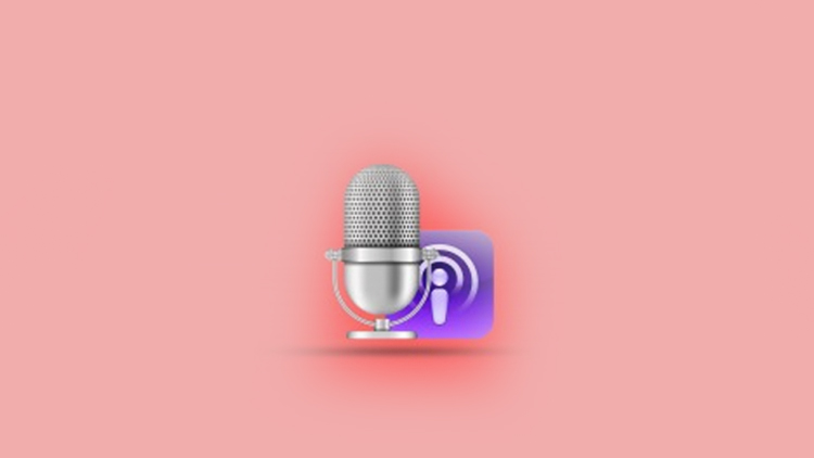 Podcasting: How to Speak Effectively on Your Own Podcast