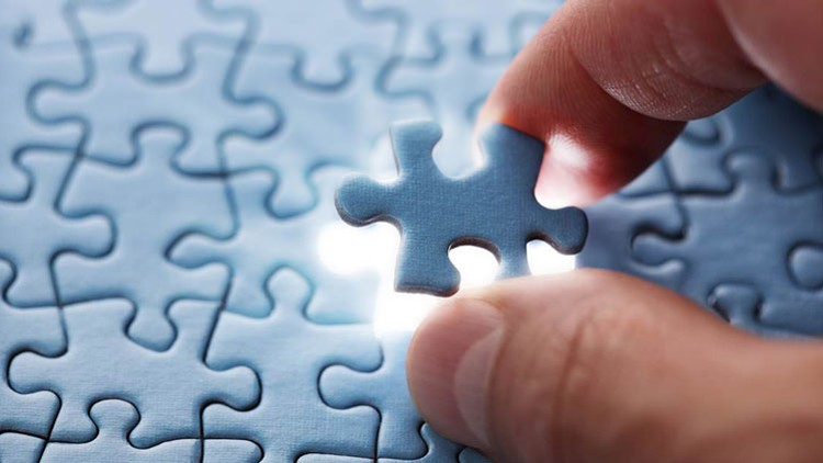 Newest C# in Depth: Puzzles, Gotchas, Questions at Interviews | Simpliv