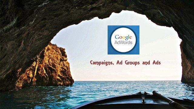 Digital Marketing - Using Google AdWords