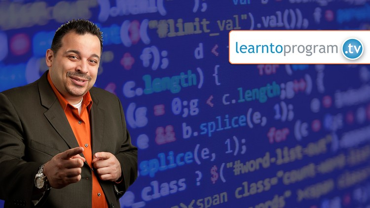 Introduction to Programming