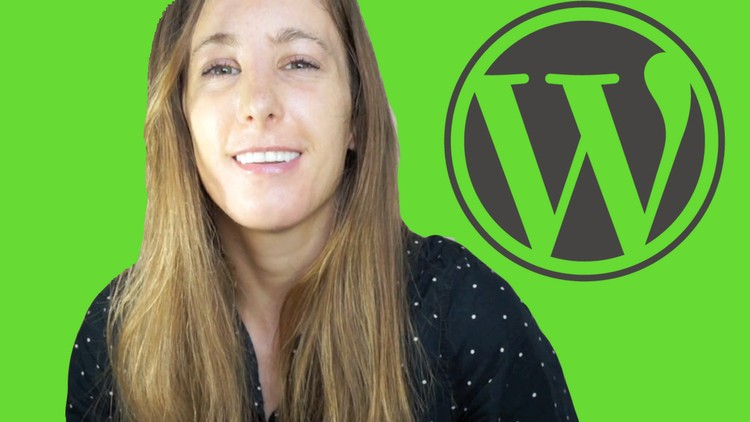 WordPress For Beginners - Set Up Your Website In 50 Minutes