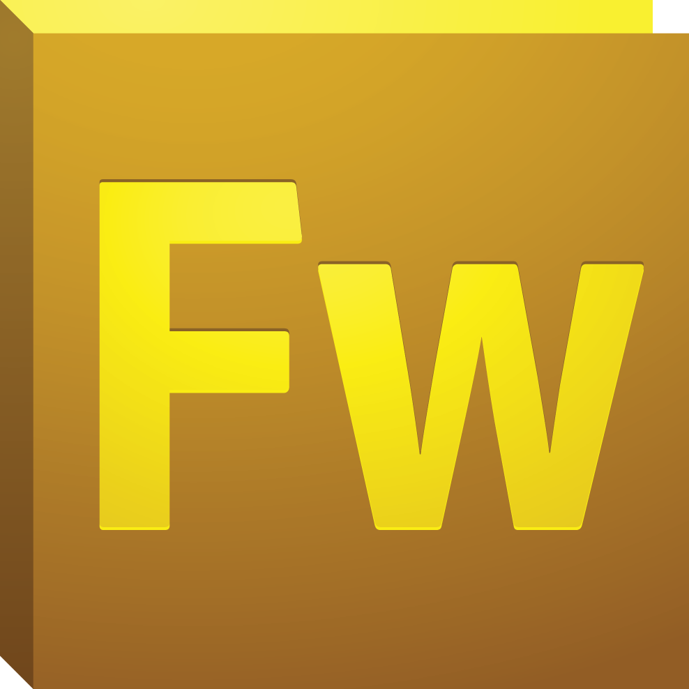 Adobe Fireworks CS5: New Features Workshop