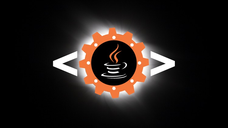 Eclipse Tutorial For Beginners: Learn Java IDE in 10 Steps