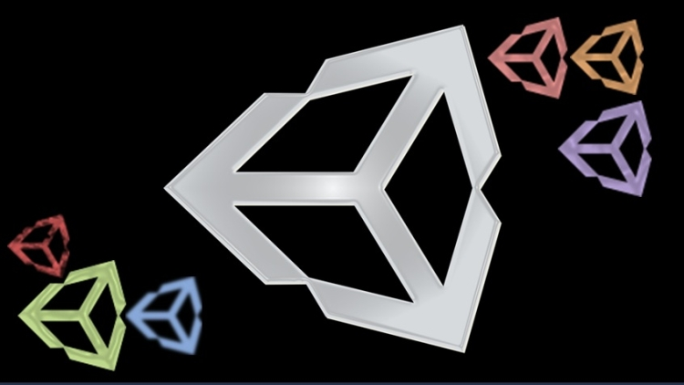 Unity3D Introduction In Arabic