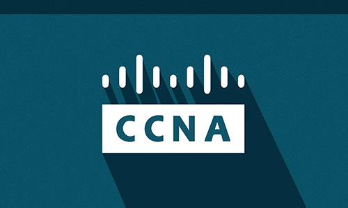 Pass your CCNA 200-125 in 5 hours
