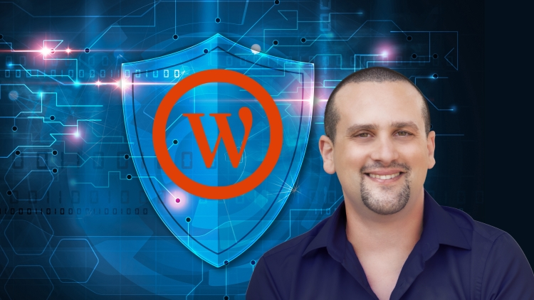 The Ultimate Beginners Guide to WordPress Security