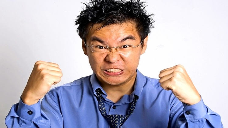 Difficult People  - BEST Strategies For Dealing With Difficult People