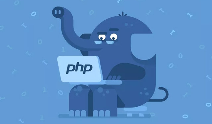 Introduction to PHP In Arabic