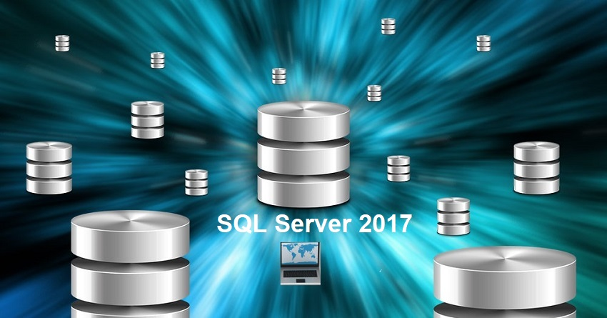 SQL Server DBA 2017 - Beginners to Moderate Level - A Guide