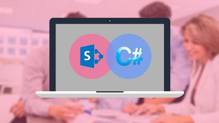 Mastering SharePoint 2013 Development Using C# - Part II