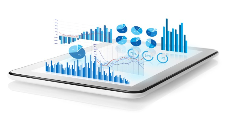 Introduction to Data Analytics (techniques you can apply today)