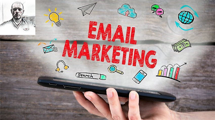 Email Marketing: How To Build A Profitable Email List Today