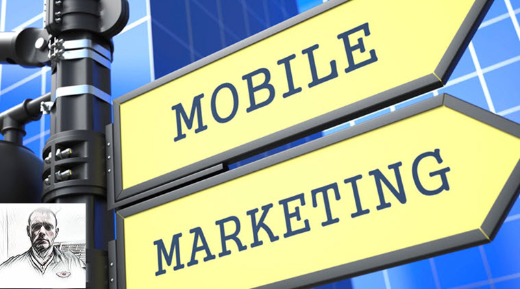Mobile Marketing: Cash In On The Mobile Marketing Revolution