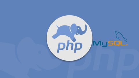 Learn Complete PHP & MYSQL Programming From Scratch