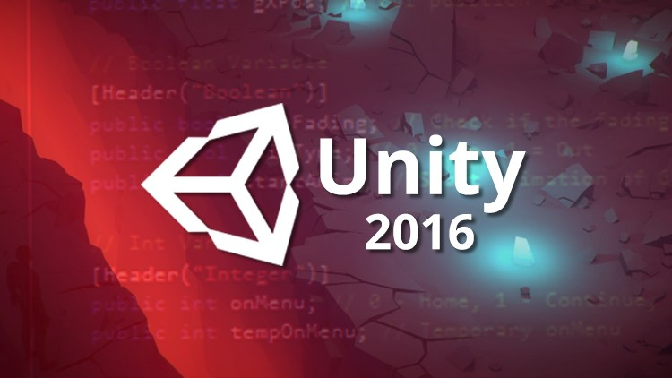 Unity Game Development Build 2D & 3D Games | Simpliv