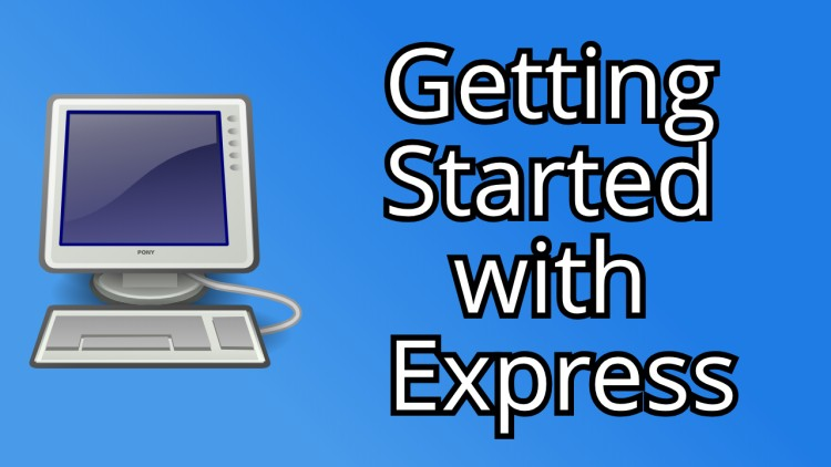 Getting Started with Express