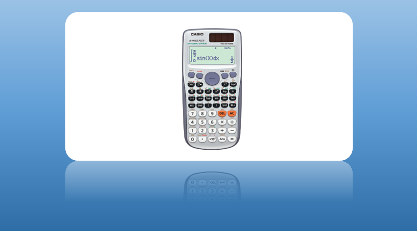 How to Use the Calculator to Solve Math Problems and More