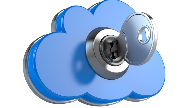 IT Security Gumbo: Cloud Security Technology