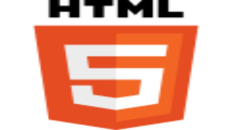 Rapid HTML5 Training | Quick Start in 2018
