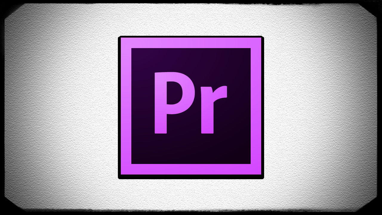 How To Use Adobe Premiere Pro: For Beginners