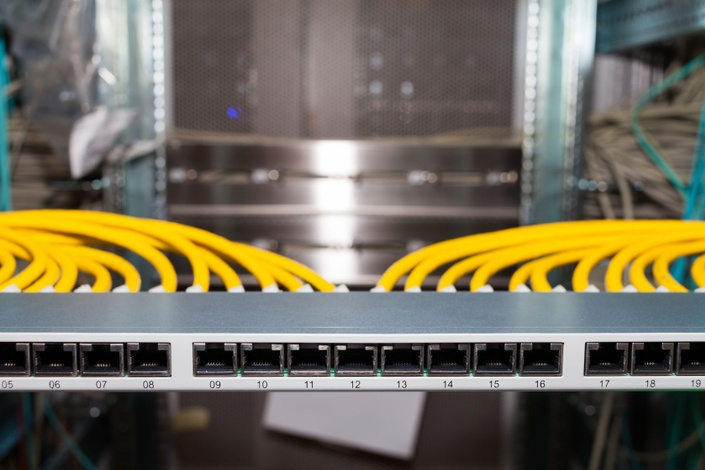 Layer 2 Switching & VLAN's for Cisco CCNA
