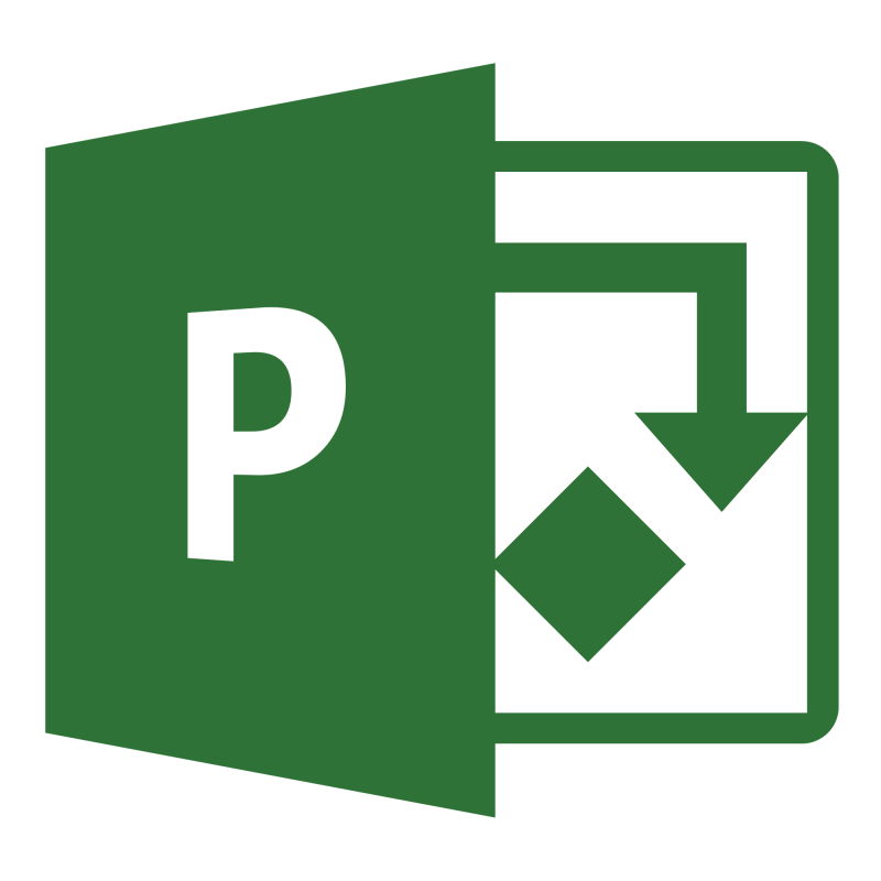 Microsoft Project 2016 Essentials & Advanced