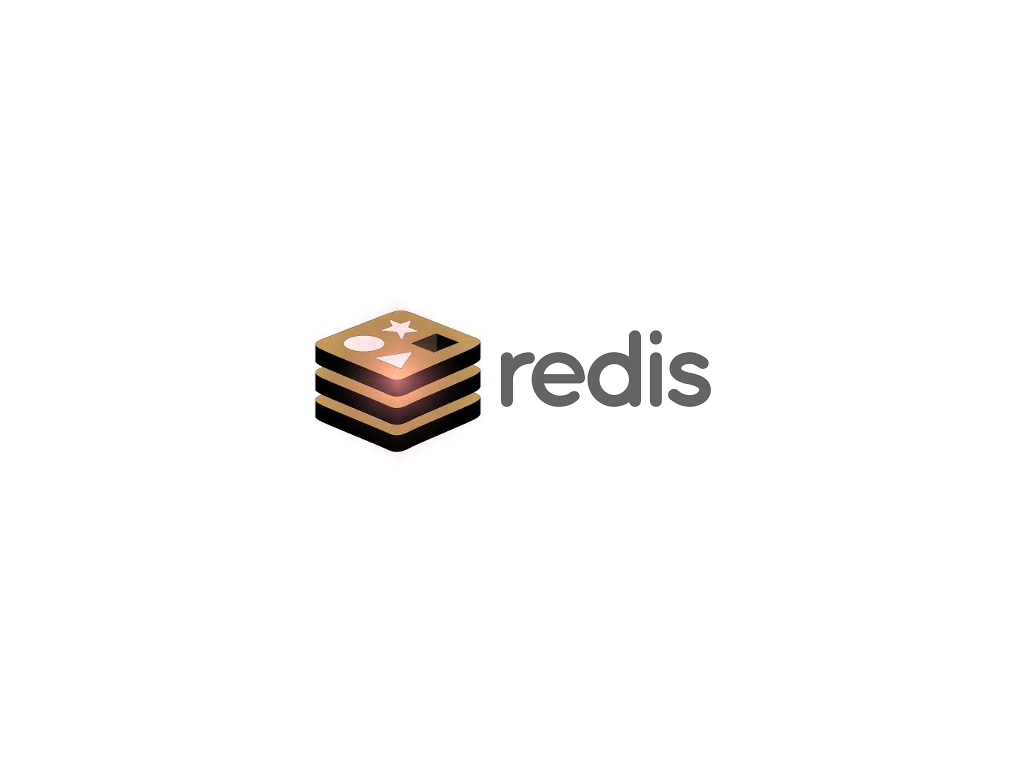 Getting Started with Redis