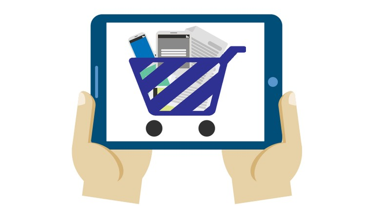Ecommerce Business Mastery: Boost Your Profit