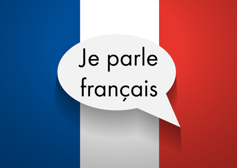 Learn French Language Quick