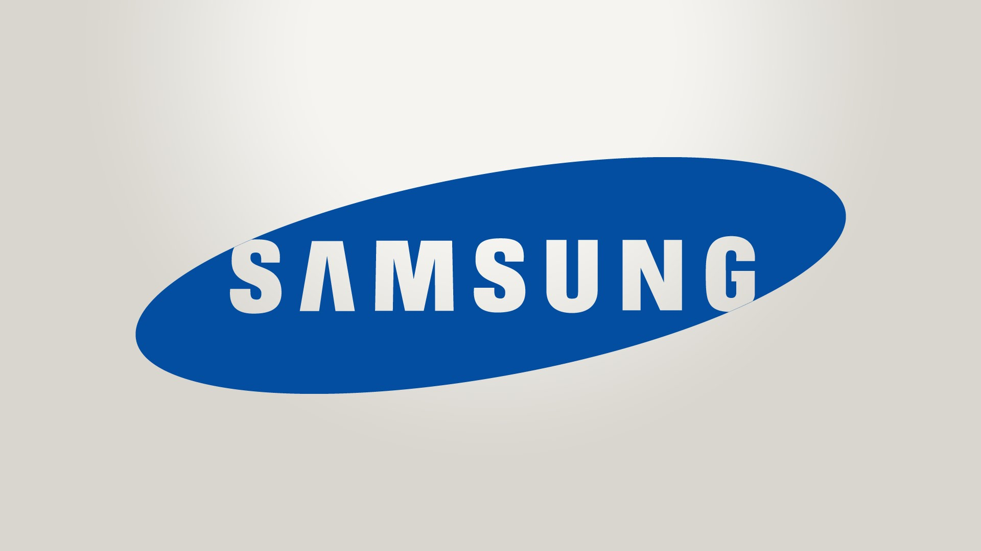 Install software for Samsung smart phones