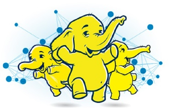 Big Data and Hadoop from Scratch