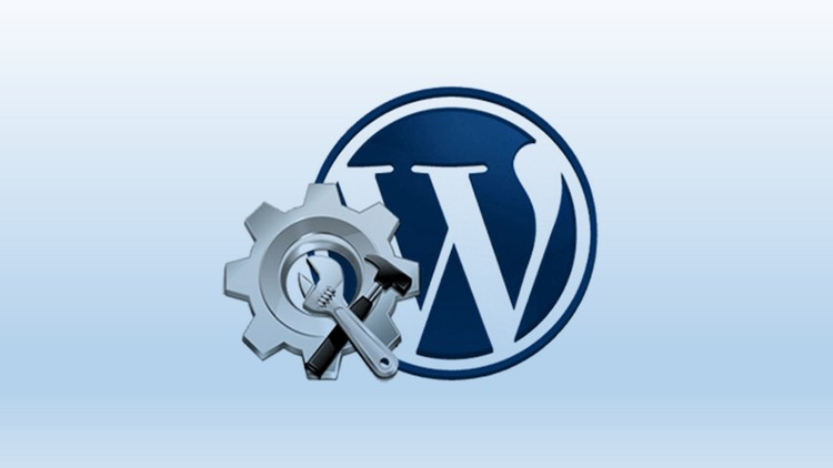 WordPress Plugin Development - Créer votre premier plugin.