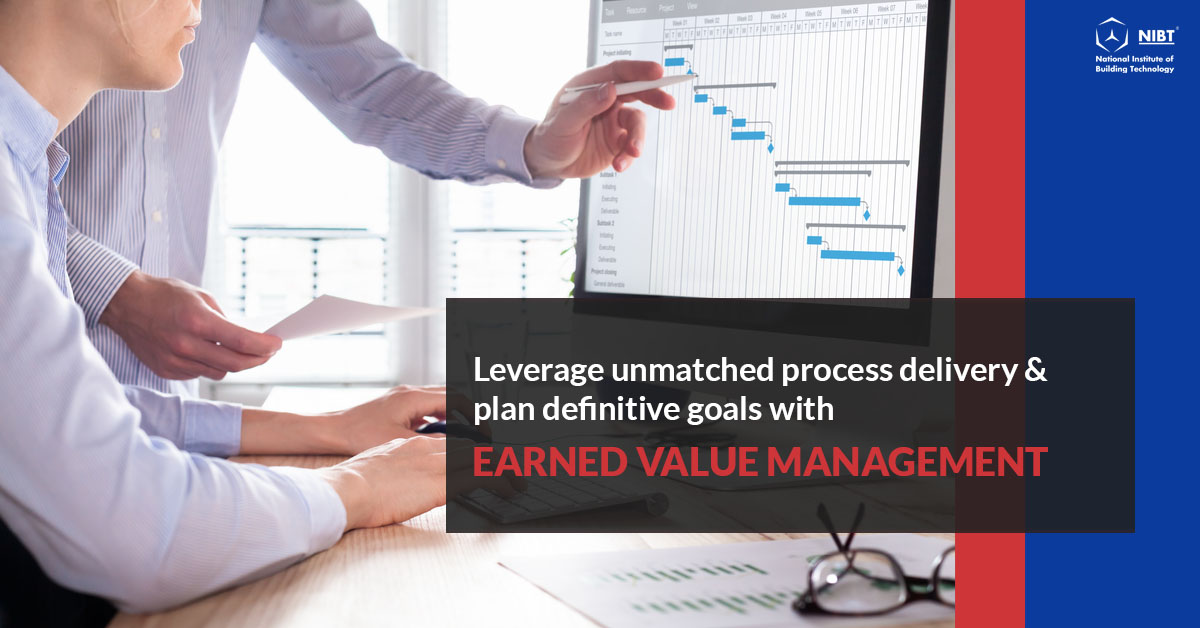 Earned Value Management (EVM) - Project Management Techniques