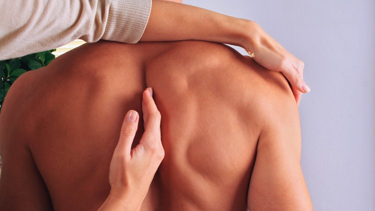 Acupressure for Psychiatric Disorders & Epileptic Conditions