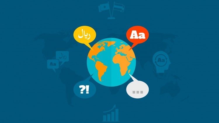 A World of Difference: Exploring Intercultural Communication