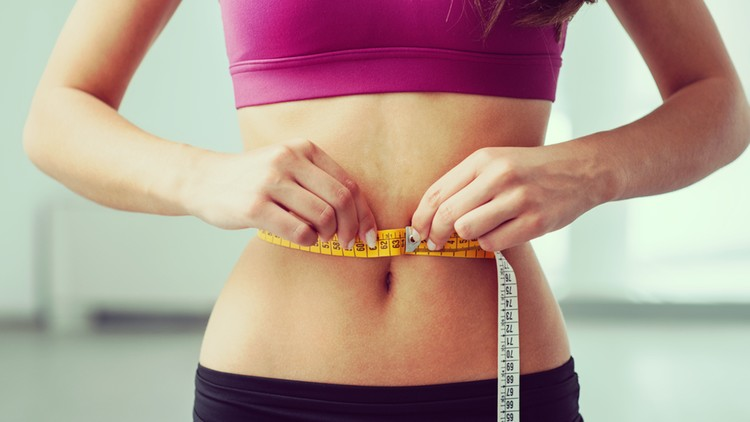 Weight Loss - Lose Weight - Up to 14lbs in just 1 Week!