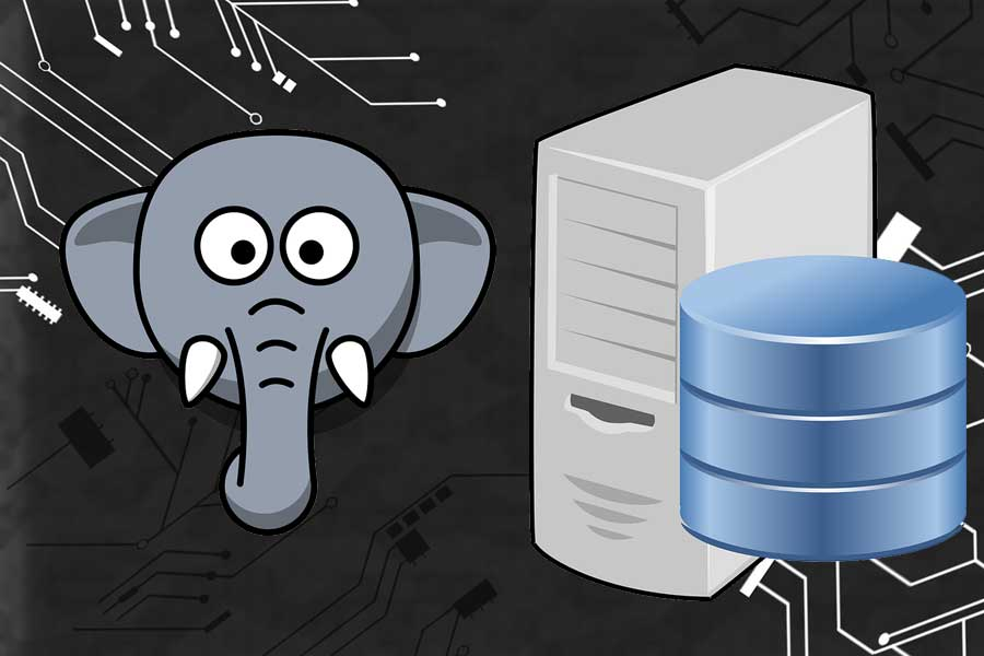 Learn PostgreSQL, PgAdmin, SQL and JDBC [Combo!]