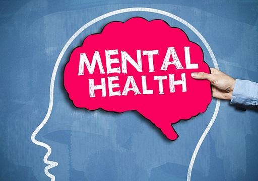 Introduction to Mental Health Certification Course