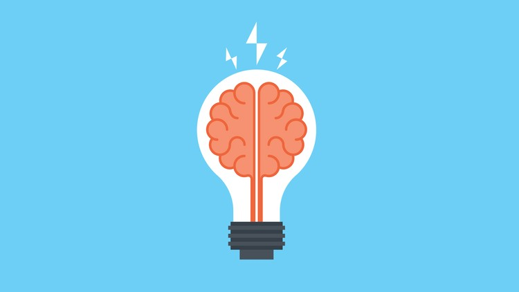 Building Your English Brain