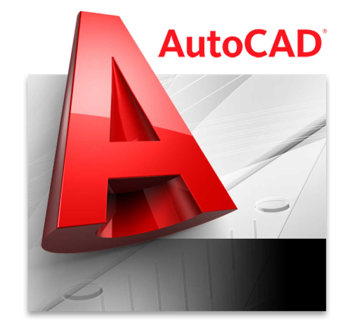 Autocad 2017-18 Complete Training