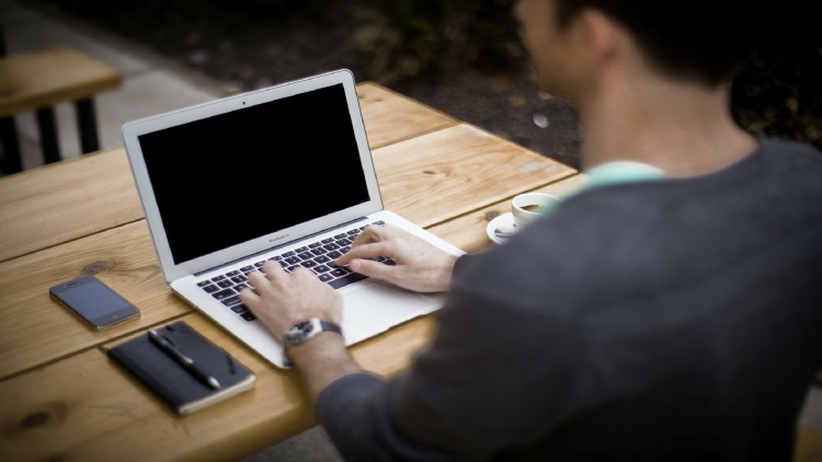 If You Are Going To Blog, Why Not Make It Awesome