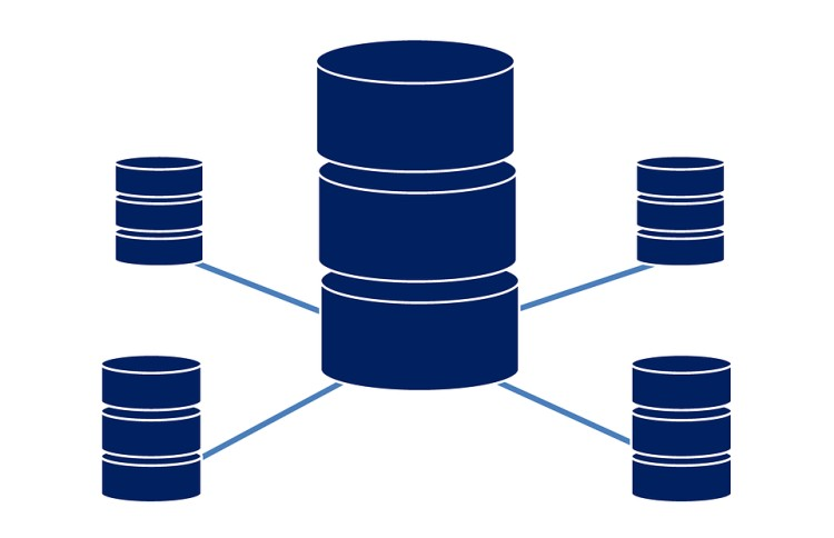 Learn MySQL for Data Analysis Basics