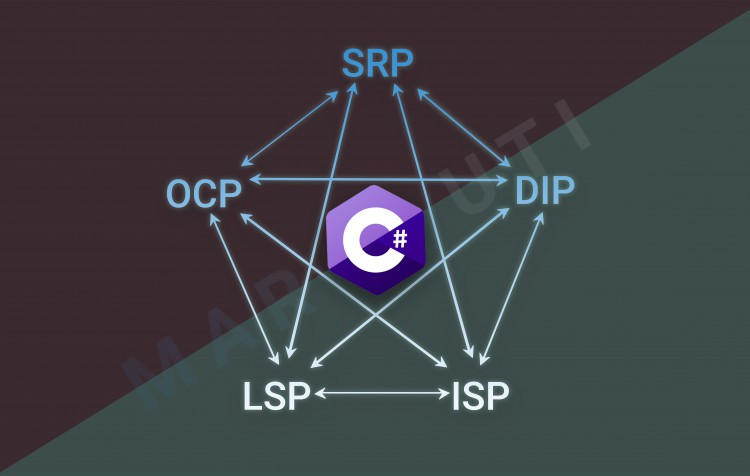 Learn SOLID principles with C# | Simpliv