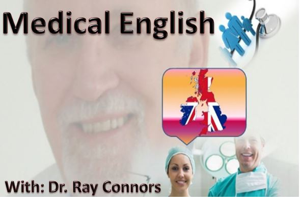 English For Medics