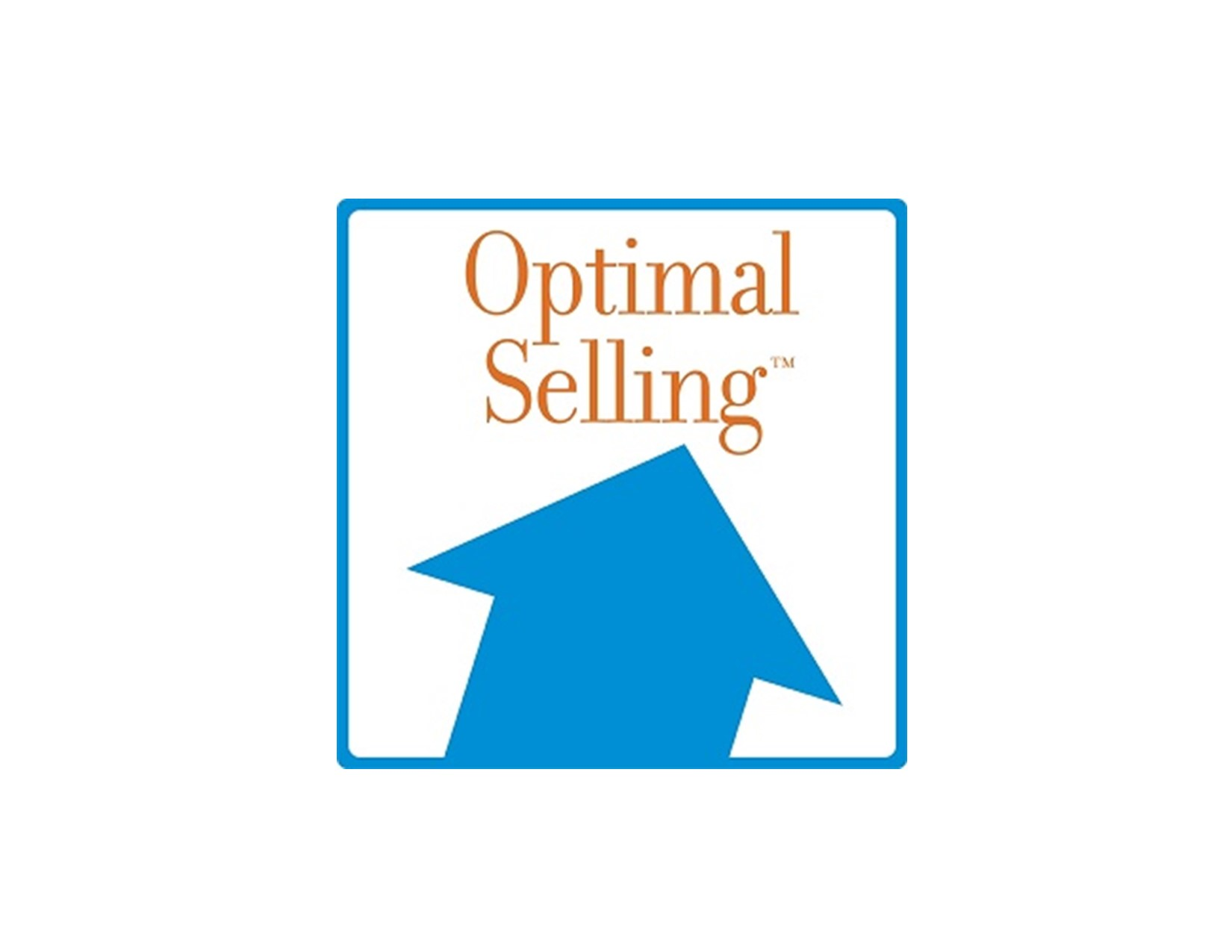 Optimal Selling